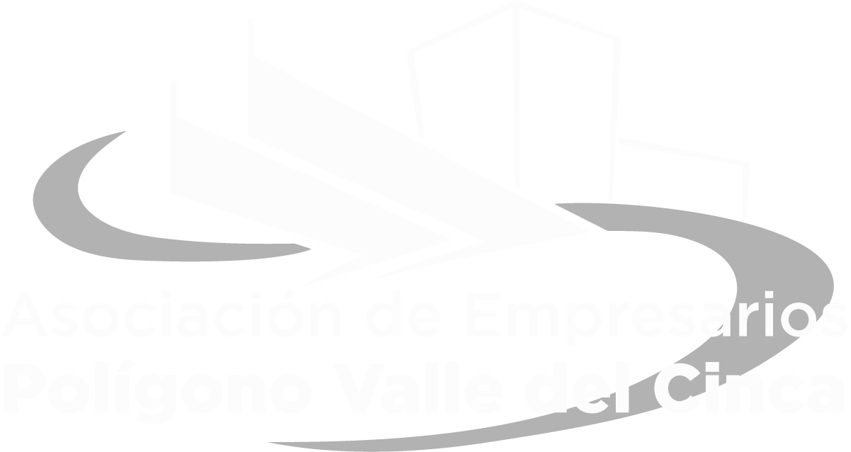 Asociación de Empresarios Polígono Valle del Cinca